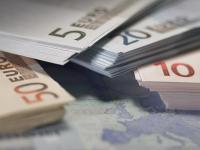 DL Crescita: Confartigianato, Governo garantisca autonomia regionale per accesso al credito