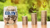 Contributo EBAV alle imprese artigiane