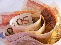 11 milioni di euro in finanziamenti richiesti in poco più di due settimane
