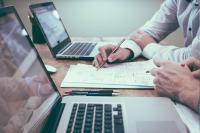 Nuovo bando per la digitalizzazione d'impresa I4.0