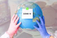 Aiuti alle imprese - Provvedimenti e programmazione per l'economia post pandemica