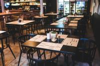Bar, Ristoranti, Pizzerie, Pasticcerie: nuova convenzione tra Cofidi Veneziano, Banca Patavina e APPE Padova per dare nuovo credito a tutto il settore